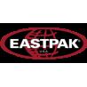 Eastpack